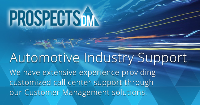 PDM_Automotive_Industry